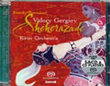 AR-Sheherazade225x175.jpg