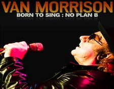 AR-Van-Morrison--Born-To-Sing-No-Plan-B.jpg