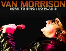 AR-Van-Morrison--Born-To-Sing-No-Plan-B.jpg