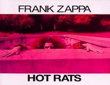 AR-ZappaHotRats.jpg