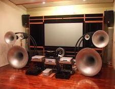 AR-audio1.jpg