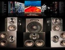 AR-audio2.jpg