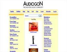 AR-audiogon1.jpg
