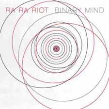 AR-binarymindRaRaRiot.jpg