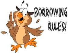 AR-borrow1.jpg