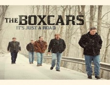AR-boxcars.jpg