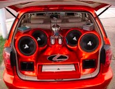 AR-car audio1.jpg