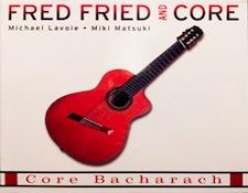 AR-cd_CoreBach.jpg