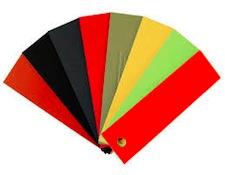 AER-color1.jpg