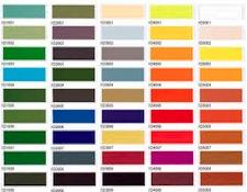AR-color3.jpg