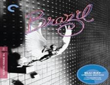 AR-criterion Brazil225x175.jpg
