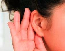 AR-deaf1.jpg