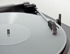 AR-disc2.jpg