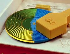 AR-discs1.jpg