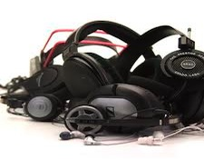 AR-earphons2.jpg
