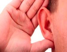 AR-ears2.jpg