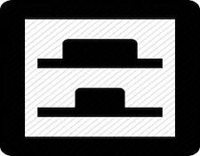 AR-edges1.jpg