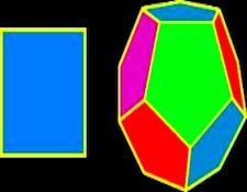 AR-edges3.jpg
