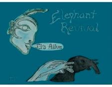 AR-elephant.jpg