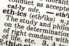 AR-ethics2.jpg