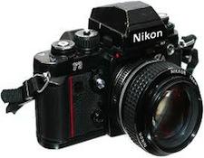 AR-f31.jpg