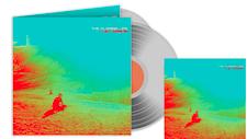 AR-flaming-lips-terror-silver-vinyl.jpg