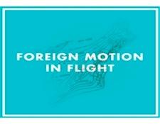 AR-foreign.jpg