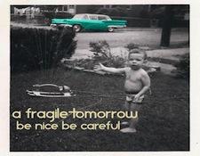 AR-fragile tom.jpg