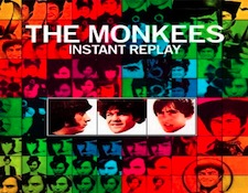 AR-instant monkees.jpg