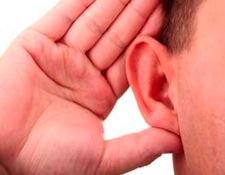 AR-listen1.jpg