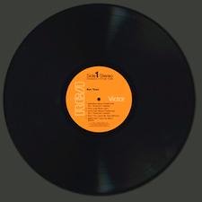 AR-lp5319-vinyl-scan.jpg