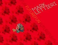 AR-markLett.jpg
