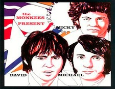 AR-monkees present.jpg