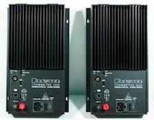 AR-mono1.jpg