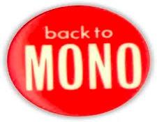AR-mono1aa.jpg