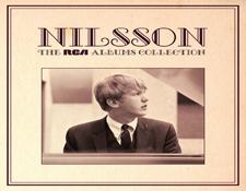 AR-nilssonboxcover225x175.jpg