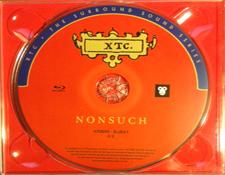AR-nonsuchBD225x175.jpg