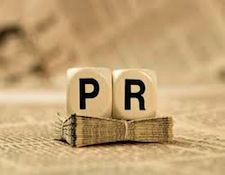 AR-pr1.jpg