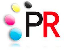 AR-pr3.jpg