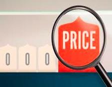 AR-price1.jpg