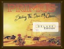 AR-primus225x175.jpg
