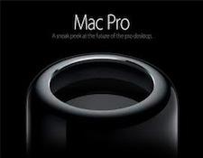 AR-pro4.jpg