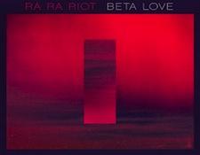 AR-ra-ra-riot-beta-love-cover-art.jpg