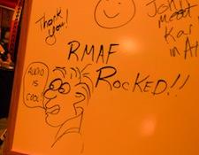 AR-rmaf rocked.jpg