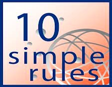 AR-rules4.jpg