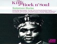 AR-solomon_burke_king_of_rock_soul.jpg