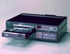AR-sony cdp2.jpg