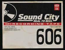 AR-soundcityLP225x175.jpg