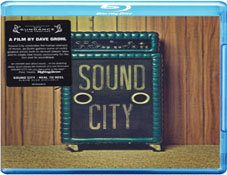 AR-soundcitybluray225x175.jpg