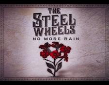 AR-steel wheels.jpg